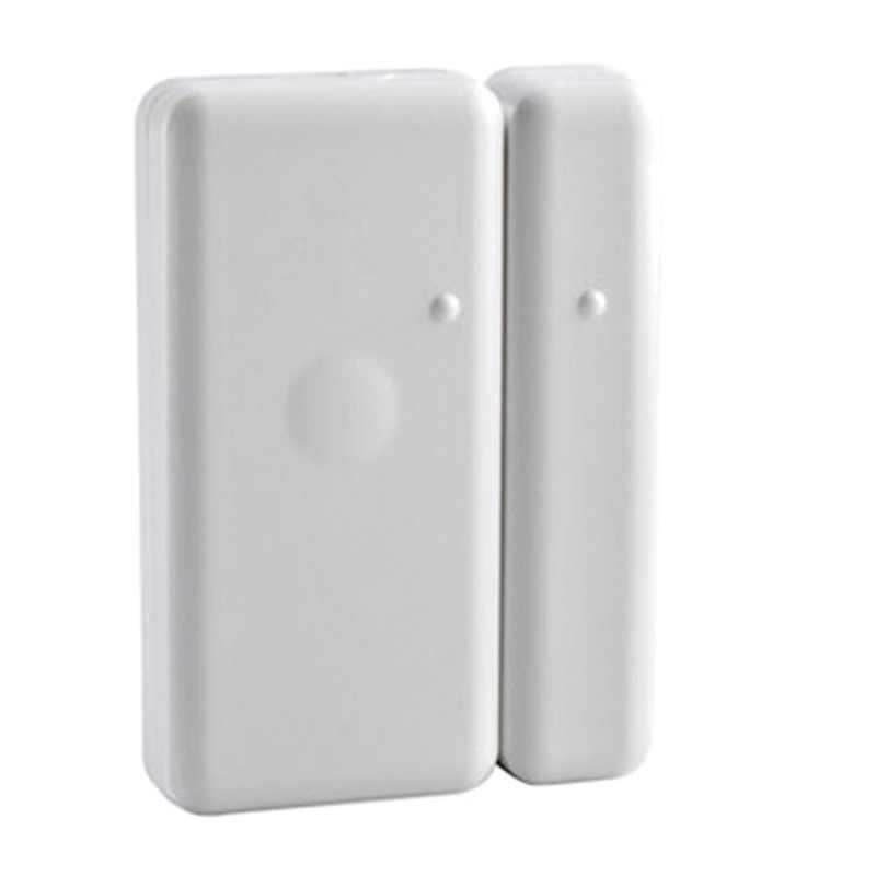 alarme maison gsm delta dore pack alarme tyxal kit n 4 alarme de maison discount. Black Bedroom Furniture Sets. Home Design Ideas