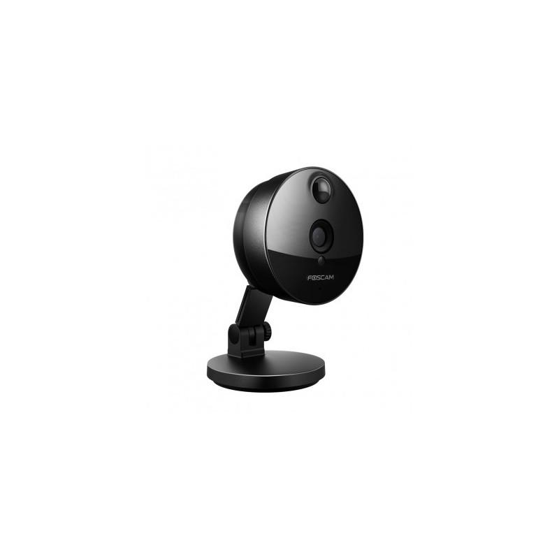 Camera IP WiFi intérieure KSN-I12FBS - Home confort