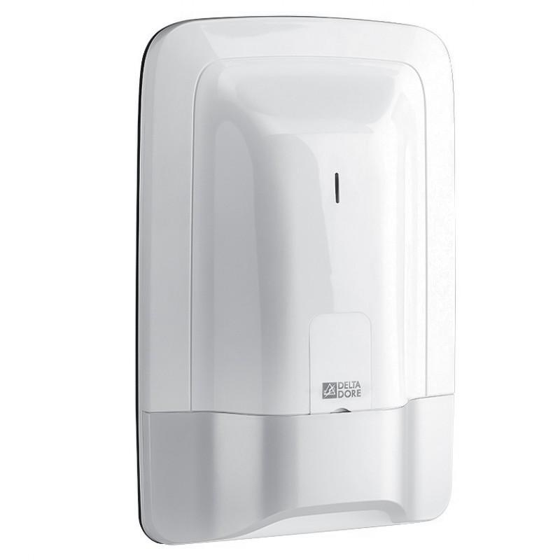 pack alarme radio delta dore tyxal compact. Black Bedroom Furniture Sets. Home Design Ideas