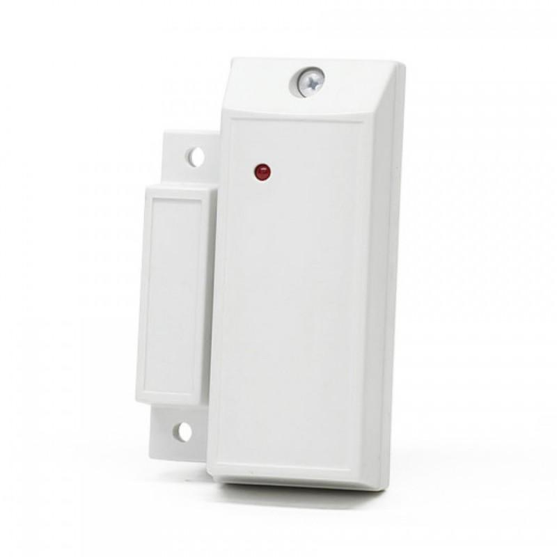 Détecteur d'ouverture de porte et fenètre Visonic