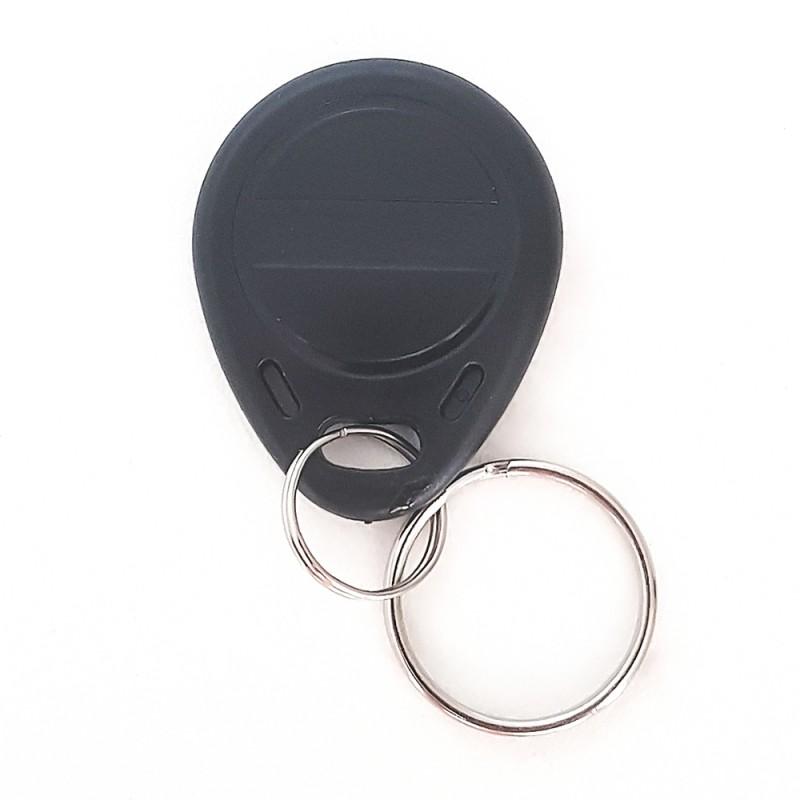 Badge RFID pour alarme Atlantic'S