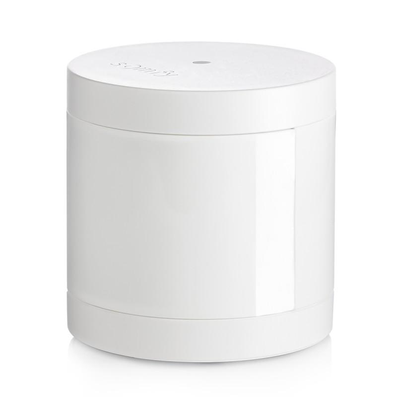 Pack alarme connectée Somfy Home Alarm Starter
