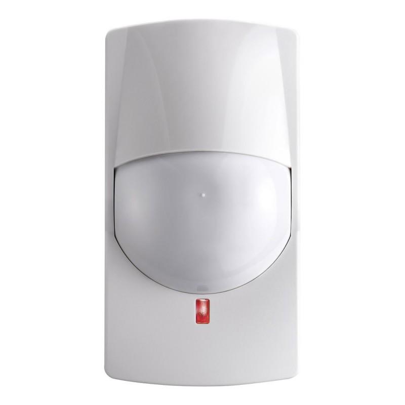 Kit 1 Alarme connectée Protexiom Online Premium - Somfy