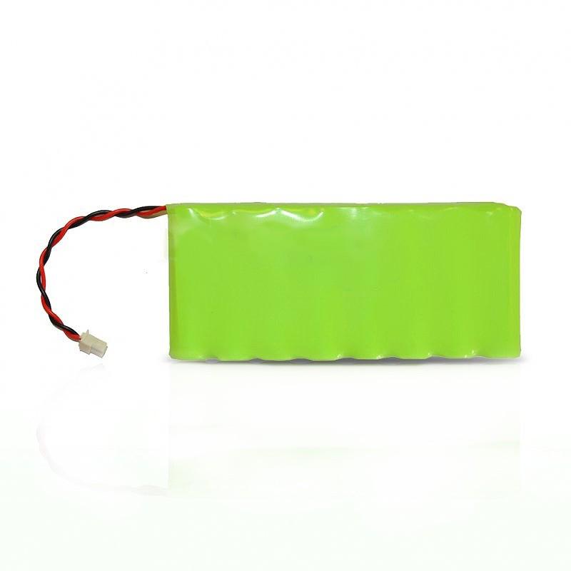 Batterie pour centrale d'alarme Visonic Powermax Pro
