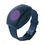 Bracelet alarme d'urgence - Visonic