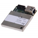 Module de transmission GSM  Powerlink3 - Alarme Visonic Powermaster