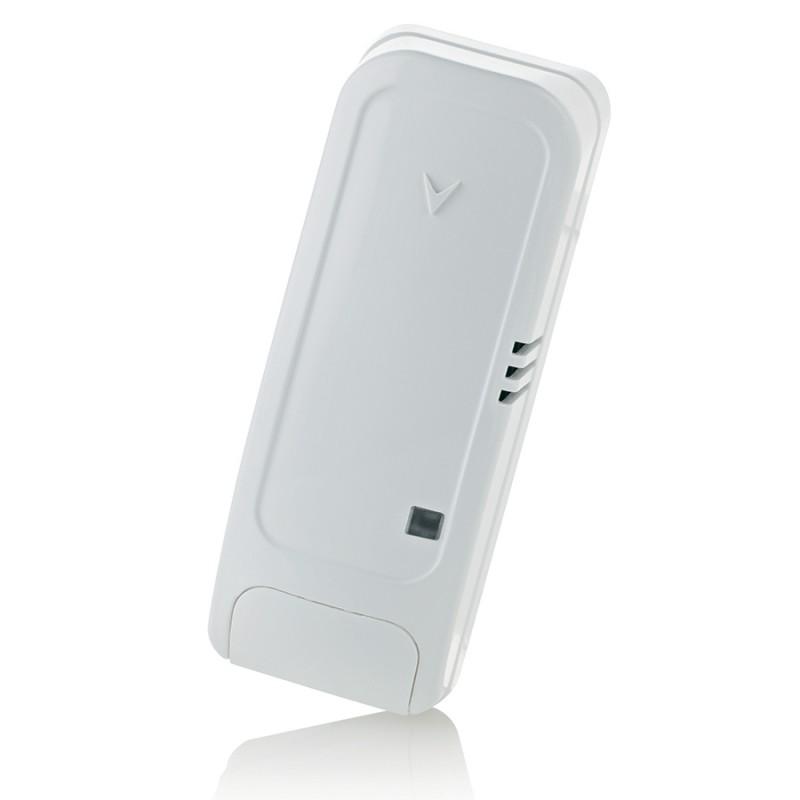 Capteur de température - Alarme Visonic PowerMaster