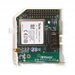 Module de transmission GSM PG2 - Alarme Visonic PowerMaster