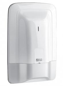 alarme sans fil deltadore tyxal compact