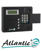 Packs alarme Atlantic'S ST-V